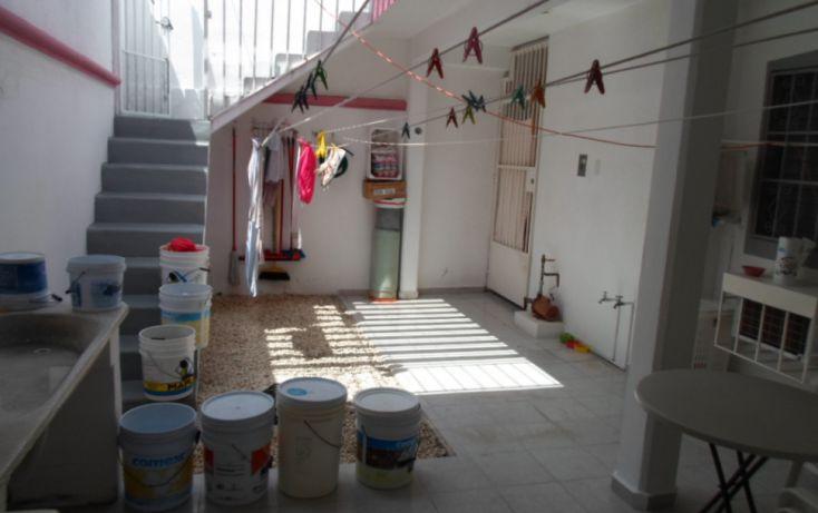 Foto de casa en venta en, supermanzana 51, benito juárez, quintana roo, 2044652 no 16