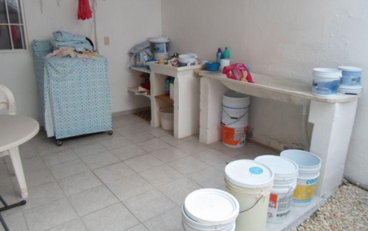 Foto de casa en venta en, supermanzana 51, benito juárez, quintana roo, 2044652 no 17