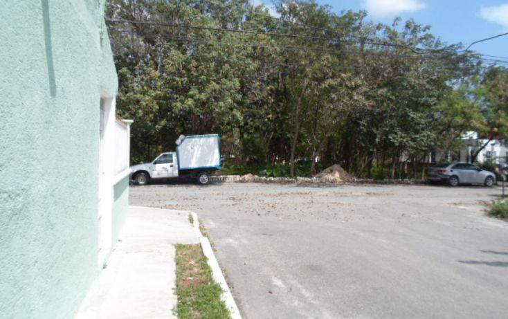 Foto de casa en venta en, supermanzana 51, benito juárez, quintana roo, 2044652 no 18
