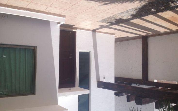 Foto de casa en condominio en venta en, supermanzana 52, benito juárez, quintana roo, 1064353 no 02
