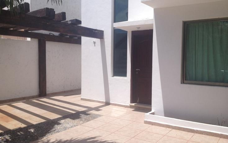 Foto de casa en venta en  , supermanzana 52, benito juárez, quintana roo, 1064353 No. 02