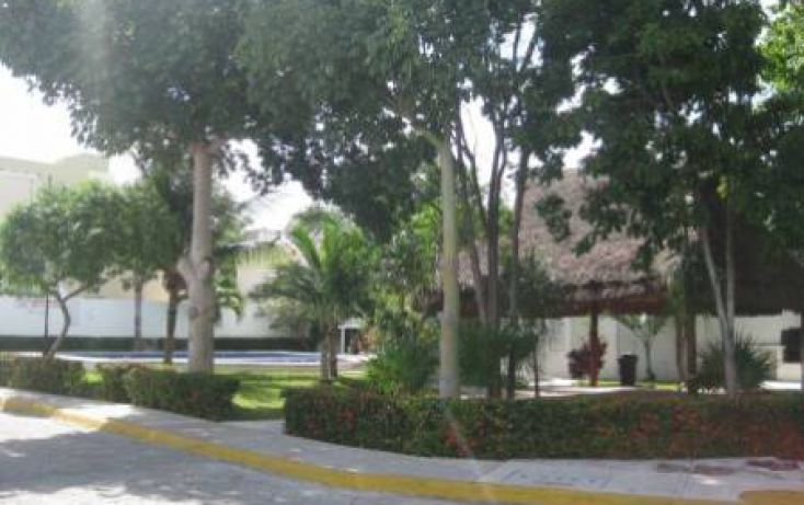 Foto de casa en condominio en venta en, supermanzana 52, benito juárez, quintana roo, 1064353 no 03