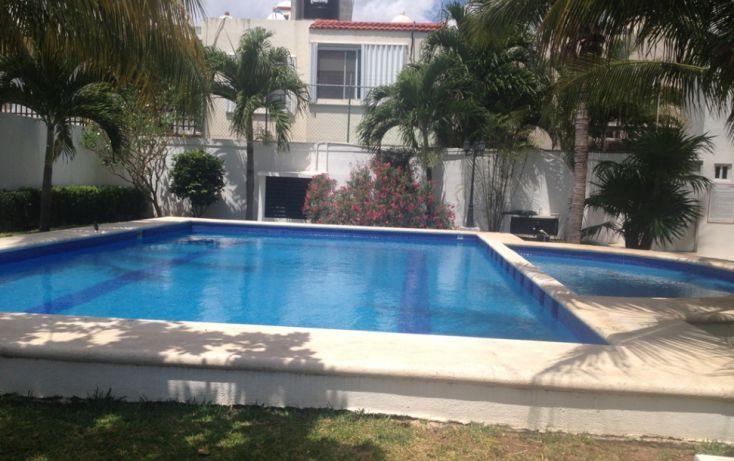 Foto de casa en condominio en venta en, supermanzana 52, benito juárez, quintana roo, 1064353 no 04