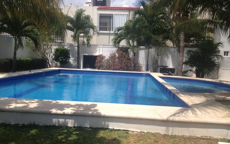 Foto de casa en venta en  , supermanzana 52, benito juárez, quintana roo, 1064353 No. 04