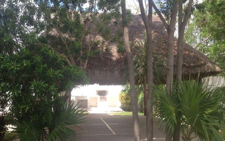Foto de casa en condominio en venta en, supermanzana 52, benito juárez, quintana roo, 1064353 no 05