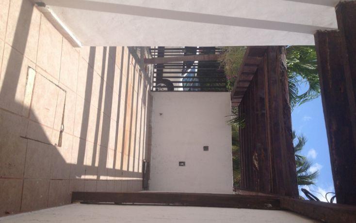 Foto de casa en condominio en venta en, supermanzana 52, benito juárez, quintana roo, 1064353 no 06