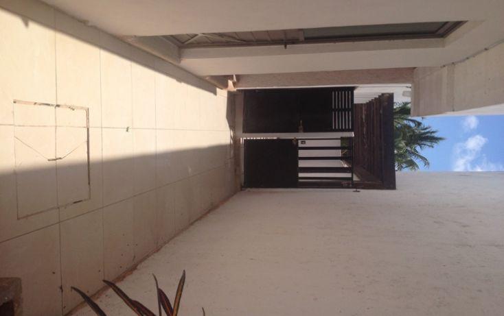 Foto de casa en condominio en venta en, supermanzana 52, benito juárez, quintana roo, 1064353 no 07