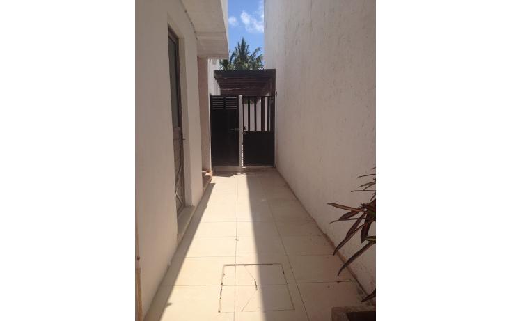 Foto de casa en venta en  , supermanzana 52, benito juárez, quintana roo, 1064353 No. 07