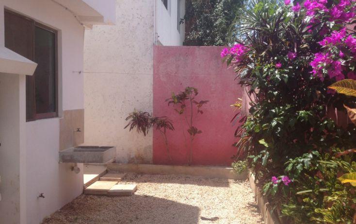 Foto de casa en condominio en venta en, supermanzana 52, benito juárez, quintana roo, 1064353 no 08
