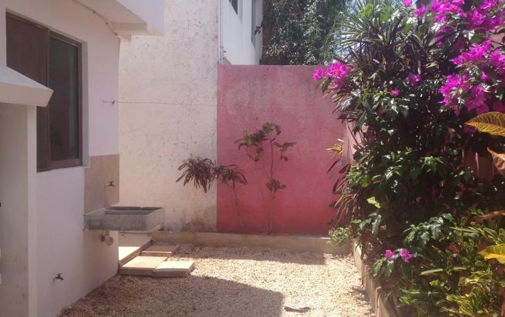 Foto de casa en venta en  , supermanzana 52, benito juárez, quintana roo, 1064353 No. 08