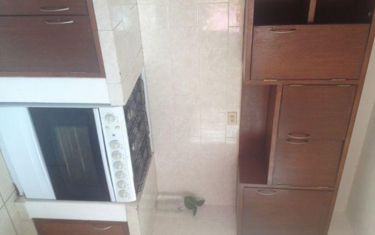 Foto de casa en condominio en venta en, supermanzana 52, benito juárez, quintana roo, 1064353 no 10