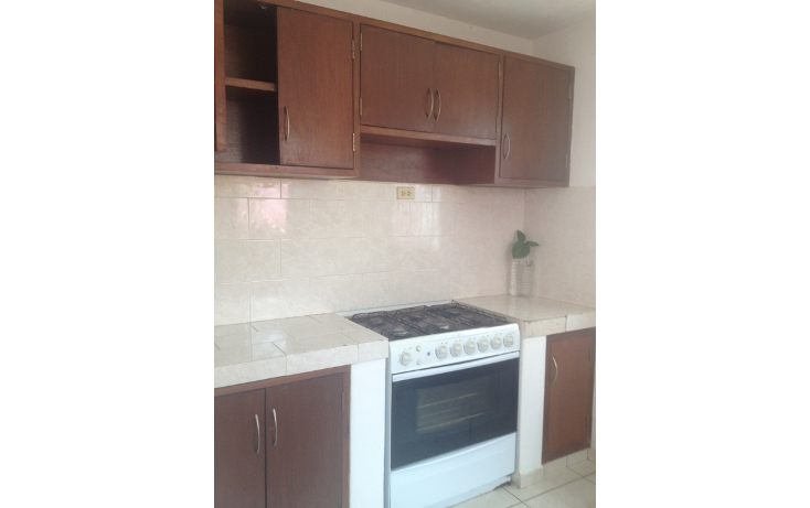 Foto de casa en venta en  , supermanzana 52, benito juárez, quintana roo, 1064353 No. 10