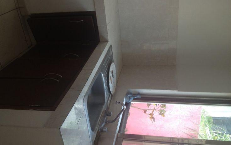 Foto de casa en condominio en venta en, supermanzana 52, benito juárez, quintana roo, 1064353 no 11