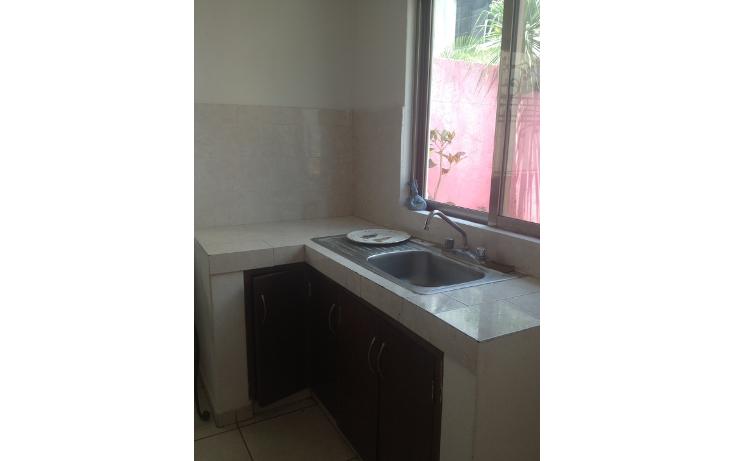 Foto de casa en venta en  , supermanzana 52, benito juárez, quintana roo, 1064353 No. 11