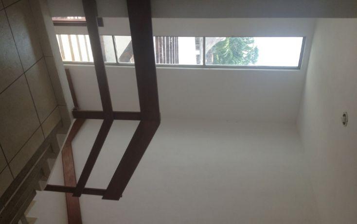 Foto de casa en condominio en venta en, supermanzana 52, benito juárez, quintana roo, 1064353 no 12