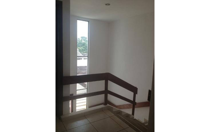 Foto de casa en venta en  , supermanzana 52, benito juárez, quintana roo, 1064353 No. 12