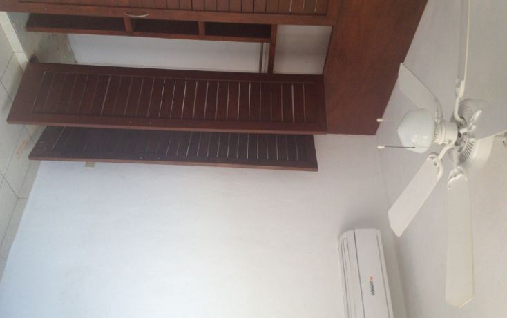 Foto de casa en condominio en venta en, supermanzana 52, benito juárez, quintana roo, 1064353 no 13