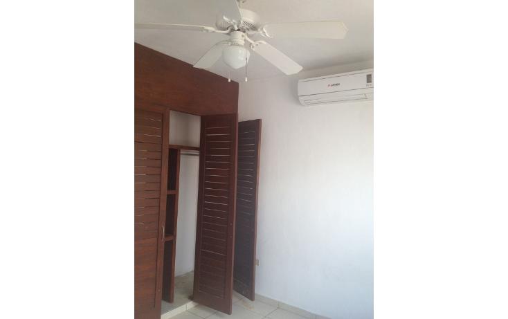 Foto de casa en venta en  , supermanzana 52, benito juárez, quintana roo, 1064353 No. 13