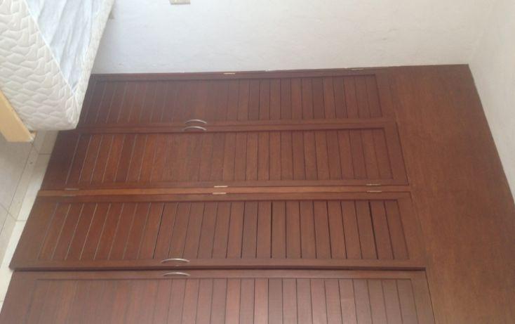 Foto de casa en condominio en venta en, supermanzana 52, benito juárez, quintana roo, 1064353 no 14