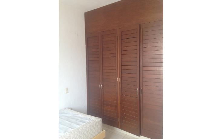 Foto de casa en venta en  , supermanzana 52, benito juárez, quintana roo, 1064353 No. 14