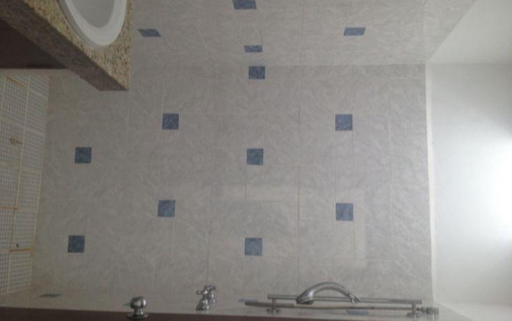 Foto de casa en condominio en venta en, supermanzana 52, benito juárez, quintana roo, 1064353 no 17