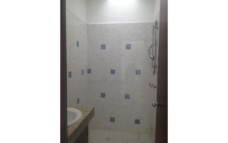 Foto de casa en venta en  , supermanzana 52, benito juárez, quintana roo, 1064353 No. 17