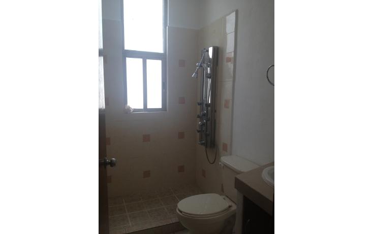 Foto de casa en venta en  , supermanzana 52, benito juárez, quintana roo, 1064353 No. 18
