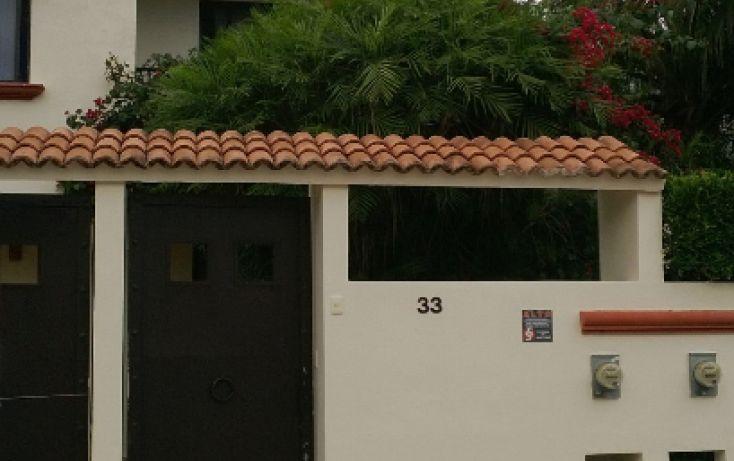 Foto de casa en venta en, supermanzana 52, benito juárez, quintana roo, 1085907 no 01