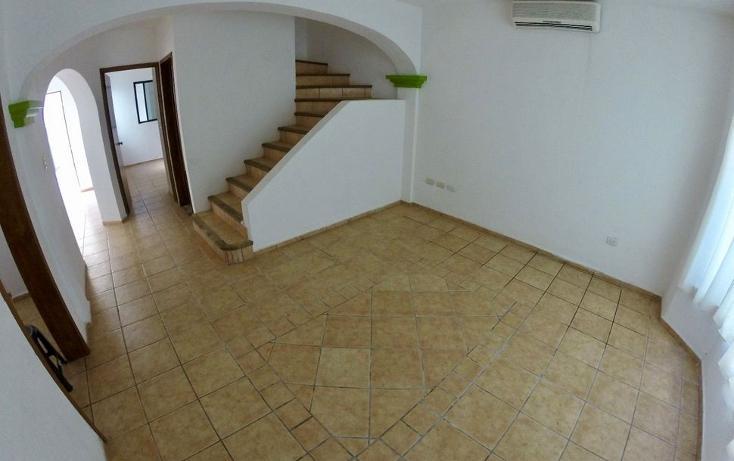 Foto de casa en venta en, supermanzana 524, benito juárez, quintana roo, 1547974 no 03