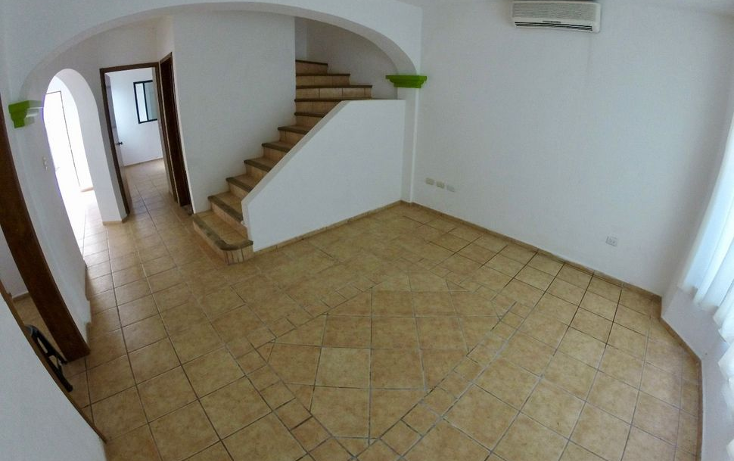 Foto de casa en venta en  , supermanzana 524, benito juárez, quintana roo, 1547974 No. 03