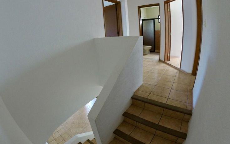Foto de casa en venta en, supermanzana 524, benito juárez, quintana roo, 1547974 no 04