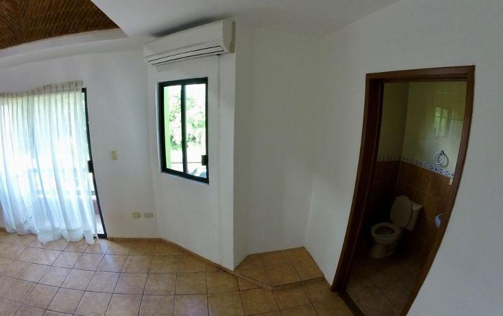 Foto de casa en venta en, supermanzana 524, benito juárez, quintana roo, 1547974 no 05