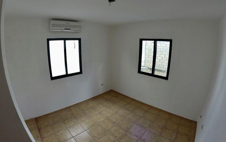 Foto de casa en venta en  , supermanzana 524, benito juárez, quintana roo, 1547974 No. 06