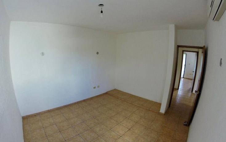 Foto de casa en venta en, supermanzana 524, benito juárez, quintana roo, 1547974 no 07