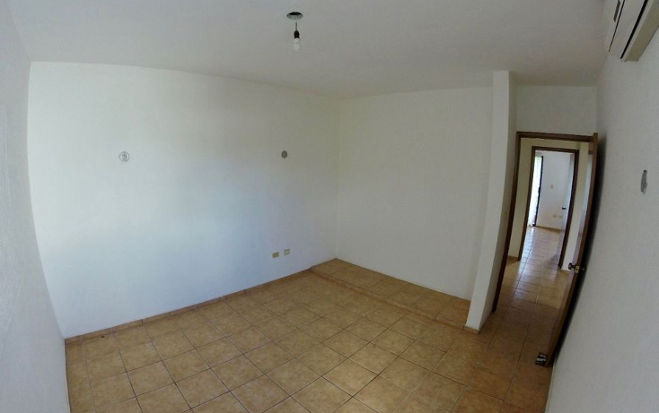 Foto de casa en venta en  , supermanzana 524, benito juárez, quintana roo, 1547974 No. 07