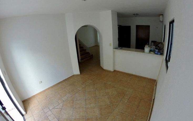 Foto de casa en venta en  , supermanzana 524, benito juárez, quintana roo, 1547974 No. 08