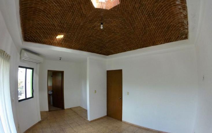Foto de casa en venta en  , supermanzana 524, benito juárez, quintana roo, 1547974 No. 09