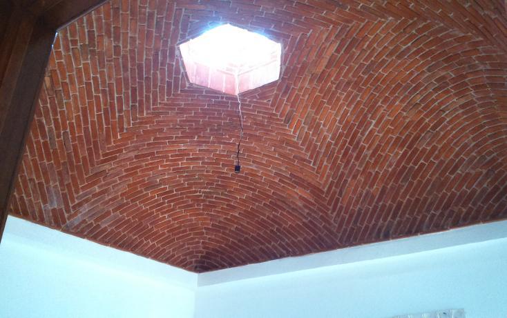 Foto de casa en venta en, supermanzana 524, benito juárez, quintana roo, 1547974 no 10