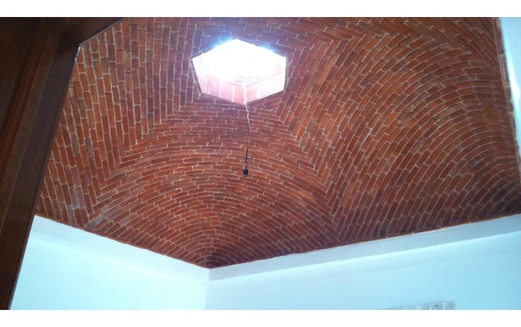 Foto de casa en venta en  , supermanzana 524, benito juárez, quintana roo, 1547974 No. 10