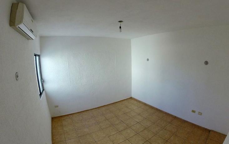Foto de casa en venta en, supermanzana 524, benito juárez, quintana roo, 1547974 no 11