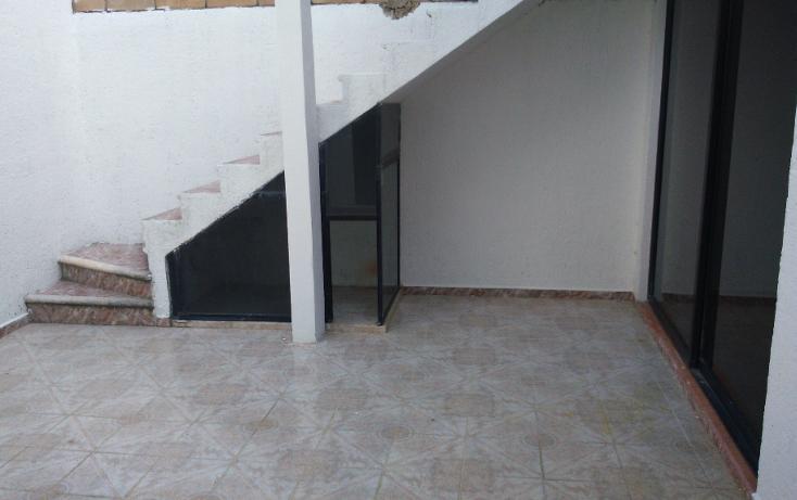 Foto de casa en venta en, supermanzana 524, benito juárez, quintana roo, 1547974 no 12