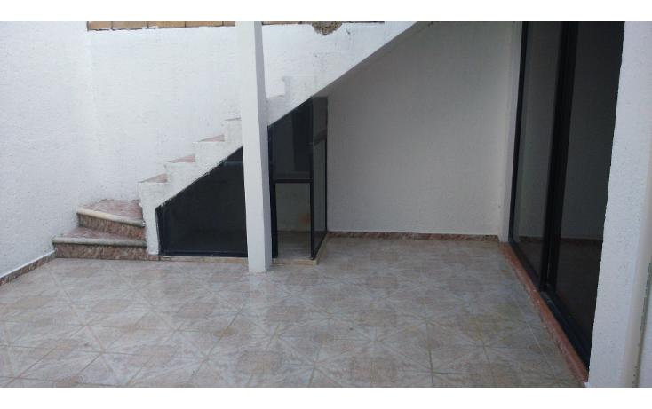 Foto de casa en venta en  , supermanzana 524, benito juárez, quintana roo, 1547974 No. 12