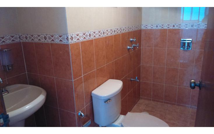 Foto de casa en venta en  , supermanzana 524, benito juárez, quintana roo, 1547974 No. 14