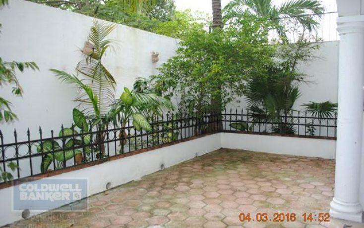 Foto de casa en venta en, supermanzana 525, benito juárez, quintana roo, 1852356 no 03