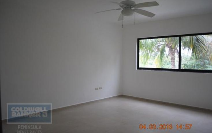 Foto de casa en venta en, supermanzana 525, benito juárez, quintana roo, 1852356 no 04