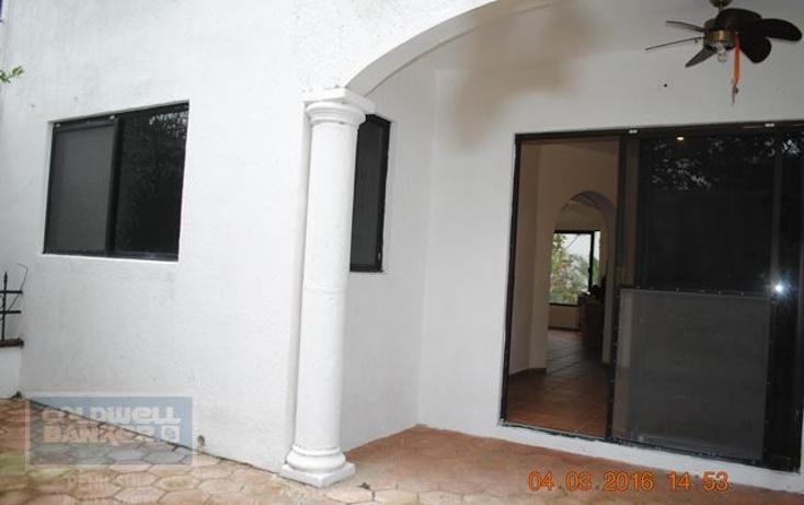 Foto de casa en venta en  , supermanzana 525, benito juárez, quintana roo, 1852356 No. 06