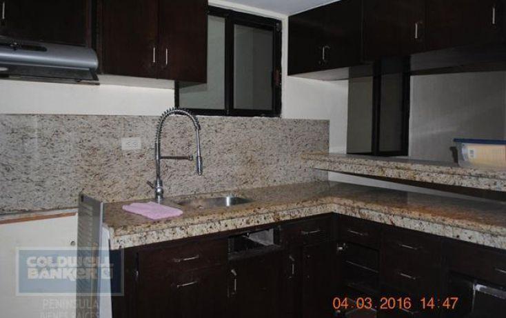 Foto de casa en venta en, supermanzana 525, benito juárez, quintana roo, 1852356 no 07