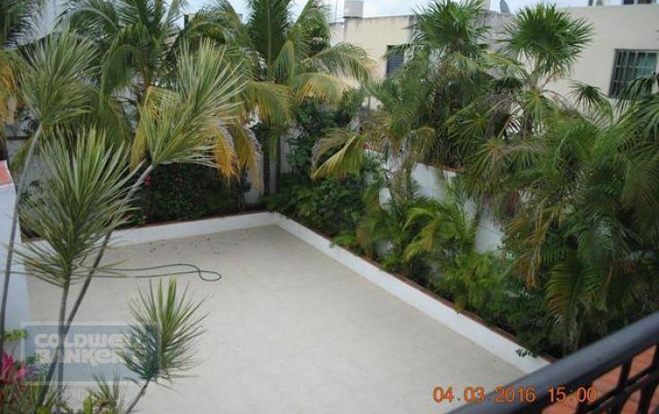 Foto de casa en venta en, supermanzana 525, benito juárez, quintana roo, 1852356 no 09