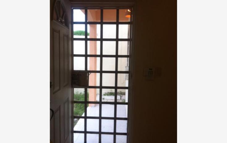 Foto de casa en venta en  , supermanzana 525, benito juárez, quintana roo, 426348 No. 02