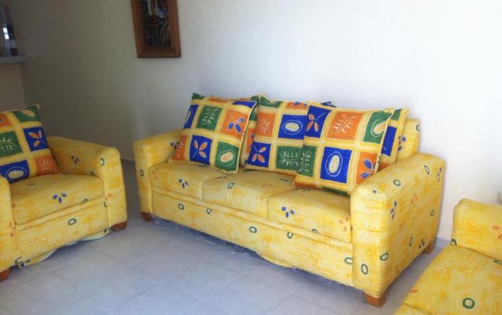 Foto de casa en venta en  , supermanzana 525, benito juárez, quintana roo, 426348 No. 03